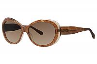 Lilly Pulitzer Sunglasses Maren