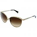 COACH Sunglasses HC7027