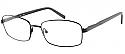 Viva Eyeglasses 271