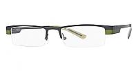 Smart Clip Eyeglasses SC297