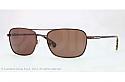 Brooks Brothers Sunglasses BB4016