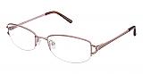 Tura Eyeglasses 630