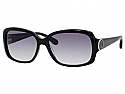 Marc By MJacobs Sunglasses MMJ 302/S