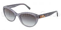 Dolce & Gabbana Sunglasses DG4160