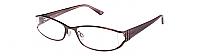 Revlon Eyeglasses RV5001