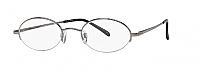 Boulevard Boutique Eyeglasses 2126