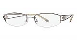 Natori Eyeglasses IM202