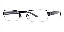 Gentleman Eyeglasses GT-708