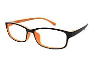 Ultra Tech Eyeglasses UT211
