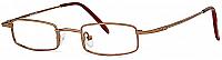 Versailles Eyeglasses Duke