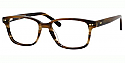 Claiborne Eyeglasses 300