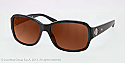 Ralph Lauren Sunglasses RL8102B
