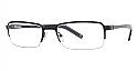 Gentleman Eyeglasses GT-701