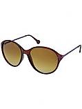 Chuck Taylor Sunglasses H001