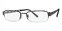 Easytwist & Clip Eyeglasses CT 189