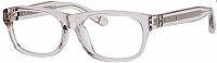 Bobbi Brown Eyeglasses THE BOBBI/F