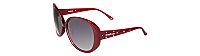 Bebe Sunglasses BB7026