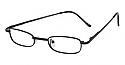 Trendspotter Eyeglasses 31