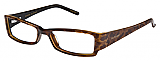 Jill Stuart Eyeglasses JS 232