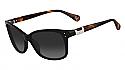 Diane Von Furstenberg Sunglasses DVF568S Layla