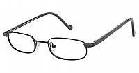 Tura TITANflex Eyeglasses M211