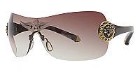 Affliction Sunglasses GRIFFIN