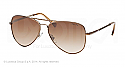 Ralph Sunglasses RA4107