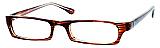 Zimco Sierra Eyeglasses S 325