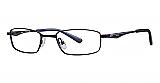 TMX Eyewear Eyeglasses Grit