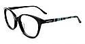 Cosmopolitan Eyeglasses C215