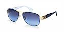 COACH Sunglasses HC7009Q