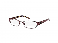Cover Girl Eyeglasses CG 424