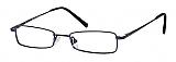 Casino Budget Eyeglasses CB1077