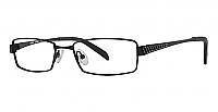TMX Eyewear Eyeglasses Crossbar