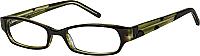 ClipTech Eyeglasses K3932