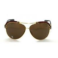 Affliction Sunglasses BAXTER-A