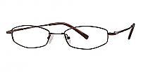 Success Eyeglasses SMT-1