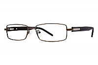 B.M.E.C. Eyeglasses Big League