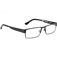 Spy Optic Eyeglasses Elijah