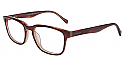 Surface Eyeglasses S100