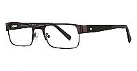 O' by Oscar de la Renta Eyeglasses OSM819