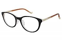 Vision's Eyeglasses 212A
