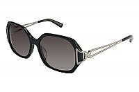 Lulu Guinness Sunglasses L502 Gilda