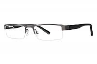 G.V. Executive Eyeglasses GVX506