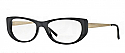 Burberry Eyeglasses BE2168