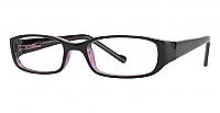 Smart Eyeglasses by Clariti S7105