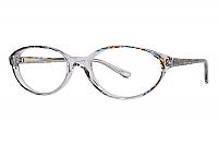 4U Eyeglasses UL-90