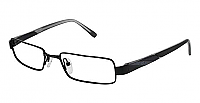 New Balance Eyeglasses NB 420