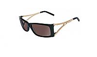 Karl Lagerfeld Sunglasses KL717S