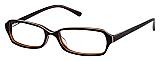 Jill Stuart Eyeglasses JS 216